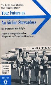 best 25 united airlines ideas on pinterest united airlines inc