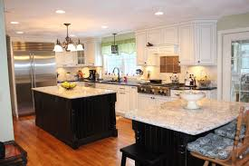 rhode island kitchen and bath rhode island kitchen and bath amp warwick ri 2018 also charming
