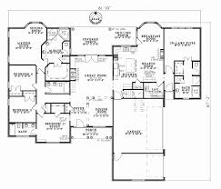floor plans with inlaw quarters mother in law quarters plans new home floor plans with mother in law