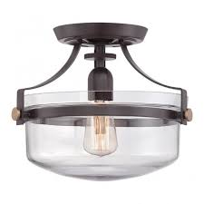 ceiling lights for low ceilings lighting for low ceilings flush semi flush ceiling lights
