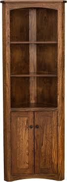 36 inch bookcase with doors bookcase cool 36 wide bookcase 36 inch tall bookshelf brown woods
