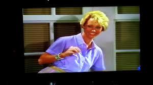 part three u0026 conclusion barney u0026 the backyard show played on a