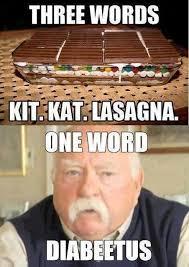 Random Funny Memes - 18 most funny random pictures