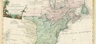 historic maps of florida antique maps vintage maps maps historic maps maps pine