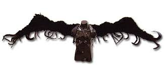 note ryuk wings amazon ca clothing accessories
