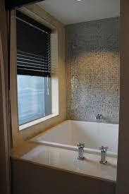 Bathroom Luxury by 206 Best Best Luxury Hotel Bathrooms Images On Pinterest Hotel