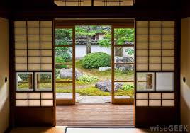 Japan Interior Design What Is Japanese Interior Design With Pictures