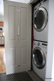 Laundry Closet Door Laundry Laundry Room Doors At Lowes Plus Laundry Room Door Size