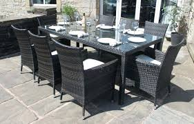 Outdoor Bistro Chair Cushions Square Outdoor Bistro Chair Cushions Square Coryc Me Patio Furniture