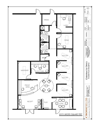 office design office plan layout marvelous classroom designer