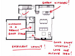 Vancouver Floor Plans 3 Vancouver Bc House Plans Vancouver Free Download Home Plans