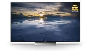 amazon black friday deals on tv black friday tv deals 2016 10 best tvs for your money