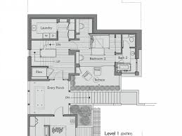 floor plan layout generator surprising room generator layout gallery best idea home design