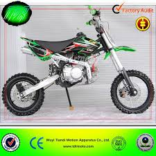 chinese motocross bikes china off road motorcycle china off road motorcycle suppliers and