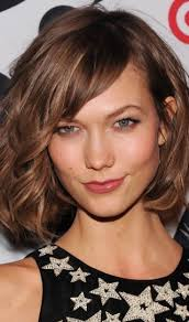 short hairstyles with center part and bangs 10 most popular bob hairstyles with bangs bobs bob hairstyle and