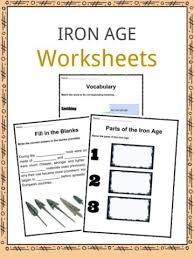 870269831270 easter worksheets kindergarten graphing art