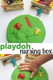 164 best insect preschool theme images on pinterest insect