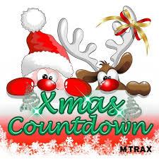 combo aerobics u0026 step archives mtrax fitness music