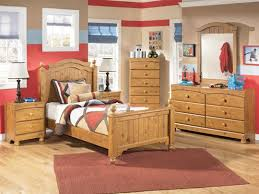 Ashley Youth Bedroom Furniture Electrohomeinfo - Bedroom furniture sets by ashley