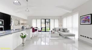 home home interior design llp installing tile laminate countertops beautiful how to install
