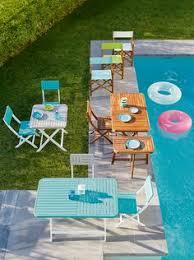 alinea fr cuisine vite un devis pour un couloir de nage pool swim piscine et