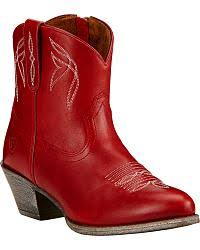 womens cowboy boots in size 12 boots 2 500 styles and 1 000 000 pairs in stock