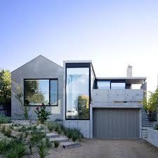 concrete houses plans uncategorized concrete house designs inside greatest blue modern