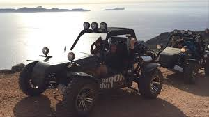 photo gallery on the rocks tours buggy safari tours in chania