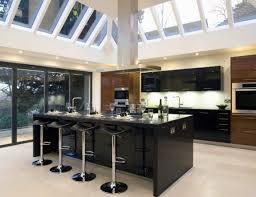 kitchen curtain designs gallery kitchen formidable kitchen design pictures with black appliances