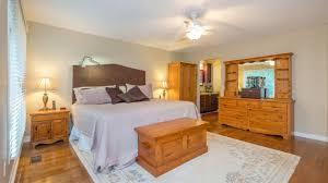 30 grand trunk crescent floor plans best 25 bedroom layouts