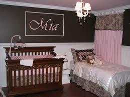m dchen babyzimmer braun kinderzimmer braun großartig on innerhalb 1001 ideen für