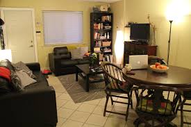 the pros and cons of living in a basement apartment ashly u0026 monkey