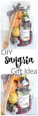 best 25 gift ideas ideas on starbucks gift ideas