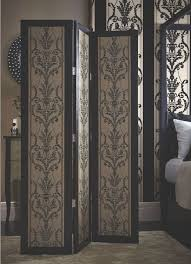 Gold Room Divider 16 Best Room Dividers Images On Pinterest Room Dividers Panel