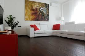 Tango Laminate Flooring Flooring Thermory