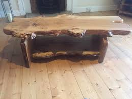 stratford coffee table reclaimed oak coffee table stunning design in stratford london