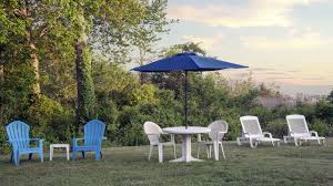 Saybrook Outdoor Furniture by Hotel Pier Blue Old Saybrook Clinton Ct Booking Com