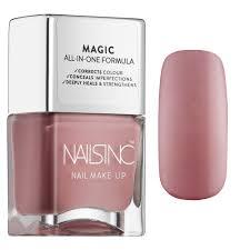nail make up correct conceal u0026 heal polish nails inc sephora