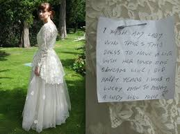 wedding dress donation best 25 charity shop wedding dresses ideas on