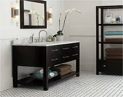 Discount Bath Vanity 44 Best Bathroom Images On Pinterest Bathroom Ideas Bathroom