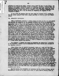 prot e bureau allied intelligence bureau history 7th md luzon unit pvao