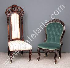 Antique Wooden Armchairs Wooden Carved Chairs Wooden Chairs Carved Wood Chairs