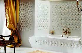 fabulous design bedroom sets furniture king size enjoyable bedroom