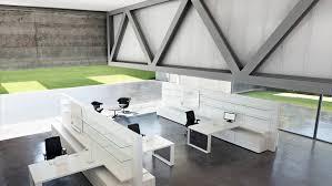 steelcase bureau p60 bureaux et tables de direction steelcase
