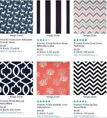 Upholstery Places Near Me Best 25 Upholstery Fabric Online Ideas On Pinterest Designer