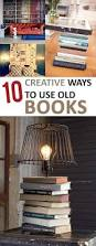 Old Book Barn 476 Best Fun Things To Do With Old Books Images On Pinterest