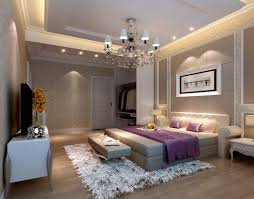 Bedroom Ceiling Lights Ceiling Lights Marvellous Ceiling Light Fixtures For Master
