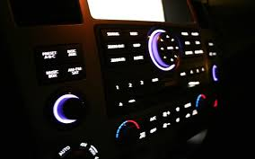 infiniti dashboard warning lights anybody replaced the dash lights w led hvac radio etc nissan