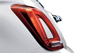 lexus lfa kopen kleine auto kopen fiat 500 lounge fiat nederland cars i like