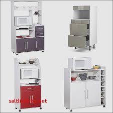 meuble cuisine 120 cm meuble bas cuisine 120 cm awesome meuble bas cuisine cm meuble